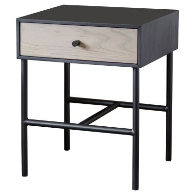 Calbex Bedside Table