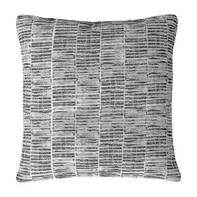 Teorra Linear Scatter Cushion