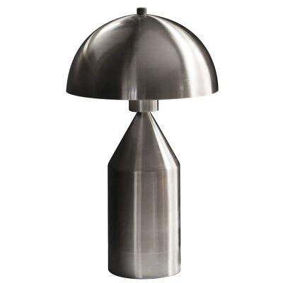 Flynn Steel Table Lamp