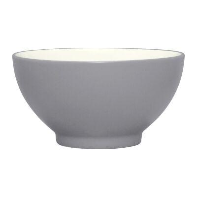 Noritake Colorwave Slate Stoneware Rice / Multi Bowl