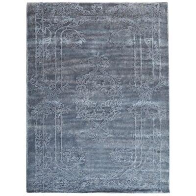Noori Hand Tufted Wool Rug, 240x320cm