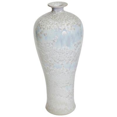 Essence Porcelain Urn