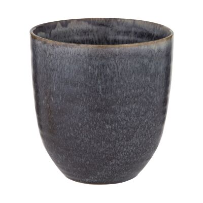 Ulani Ceramic Pot