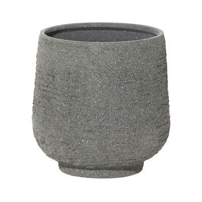 Grand Stonelite Pot, Small
