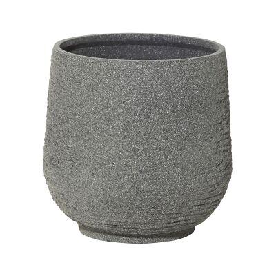 Grand Stonelite Pot, Medium