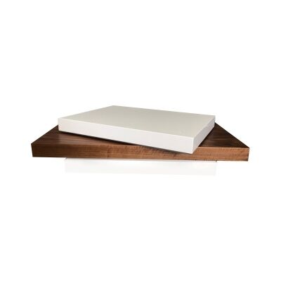 Devlin Coffee Table, 140cm
