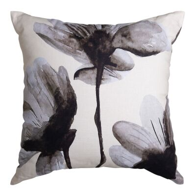 Floryn Printed Cotton Scatter Cushion