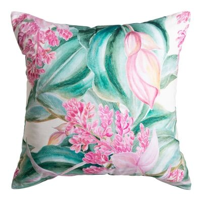 Cordelia Printed Scatter Cushion