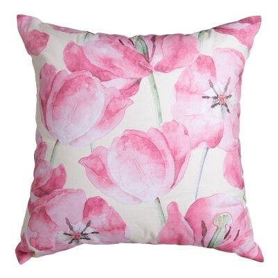 Kalina Printed Scatter Cushion