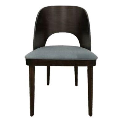 Sefton Beechwood Dining Chair