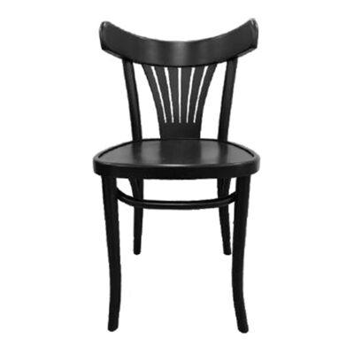 Boosley Beechwood Dining Chair