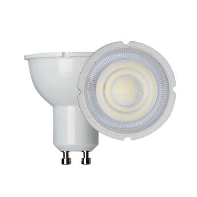 LSPR-ID7434930