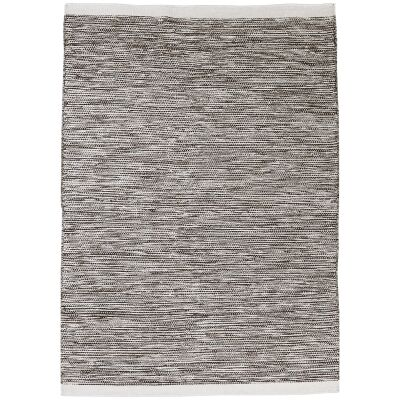 Fugito Handwoven Wool Rug, 300x200cm