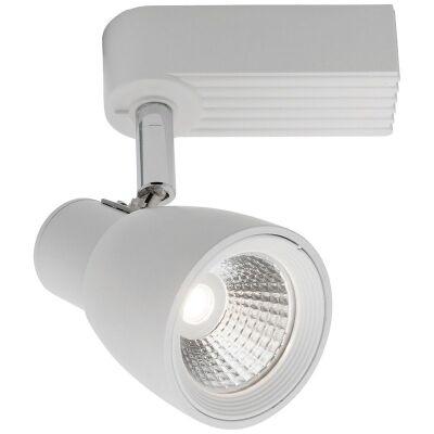 LSPR-ID6206771