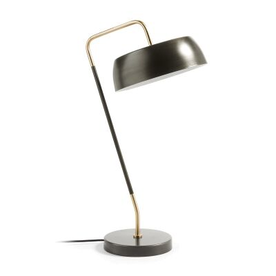 Ferrol Metal Table Lamp