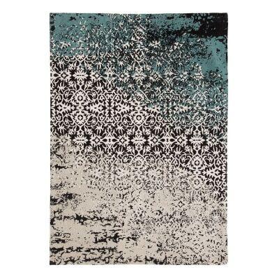 Holli Cotton Rug, 230x160cm