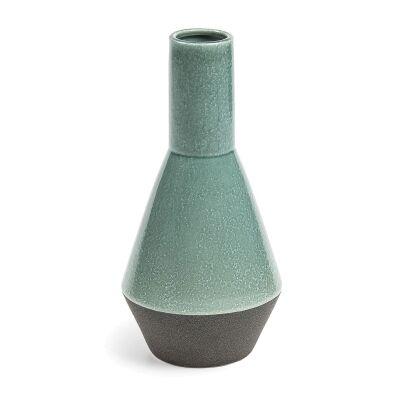 Meera Ceramic Vase, Large