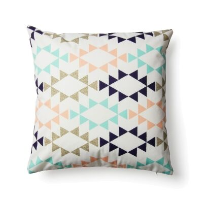 Myall Indoor / Outdoor Fabric Scatter Cushion