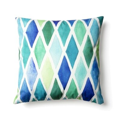 Melkarth Indoor / Outdoor Fabric Scatter Cushion