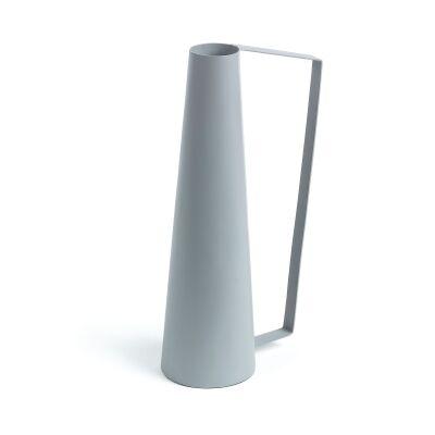 Henry Metal Vase