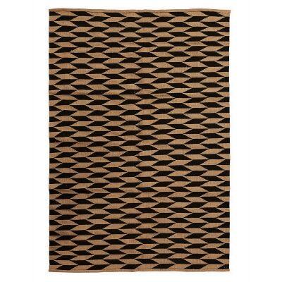 Goldhurst Cotton & Jute Rug, 230x160cm