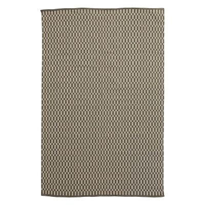 Austin Indoor & Outdoor Modern Rug, 190x130cm
