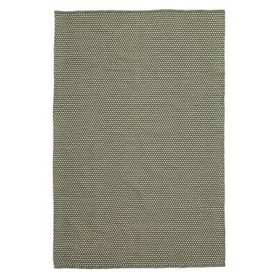 Osney Indoor & Outdoor Modern Rug, 190x130cm