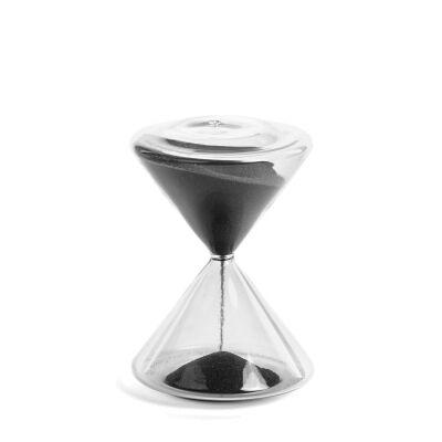 Moor Hourglass, Small