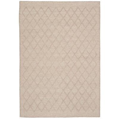 Alpizar Wool Rug, 230x160cm