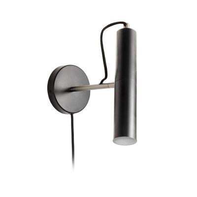 Nuevo Metal Wall Lamp
