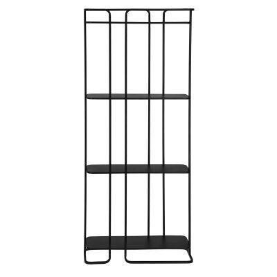 Espite Steel Display Shelf