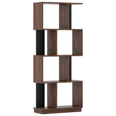 Alaina Display Shelf