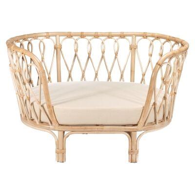 Palm Beach Tub Chair