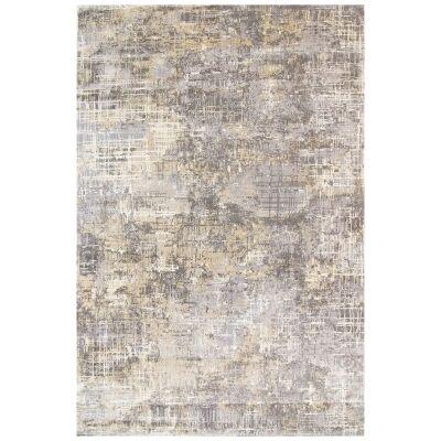 Alyssum Dawsyn Textured Modern Rug, 160x230cm