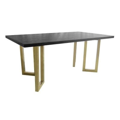 Anchorage Dining Table, 180cm