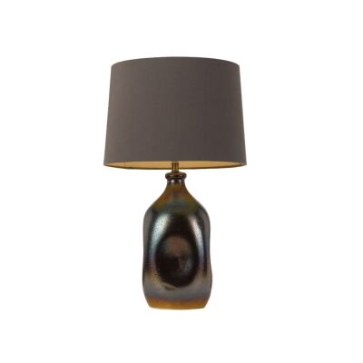 Anaya Ceramic Table Lamp