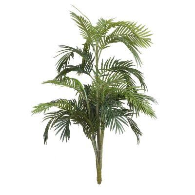 Artificial Areca Palm Tree, 120cm
