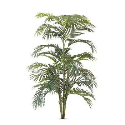 Artificial Areca Palm Tree, 180cm