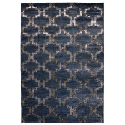Aquarelle Newy High Sheer Modern Rug, 230x160cm