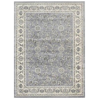 Old World Avalie Oriental Rug, 240x330cm