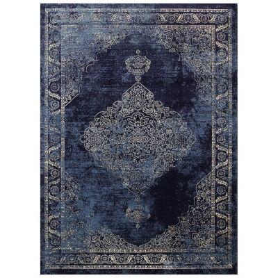 Old World Caspara Oriental Rug, 220x160cm