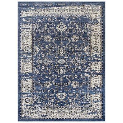 Old World Harika Oriental Rug, 330x240cm