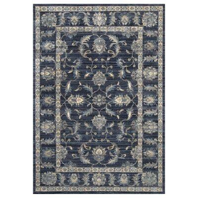 Atlas Eser Oriental Rug, 200x300cm