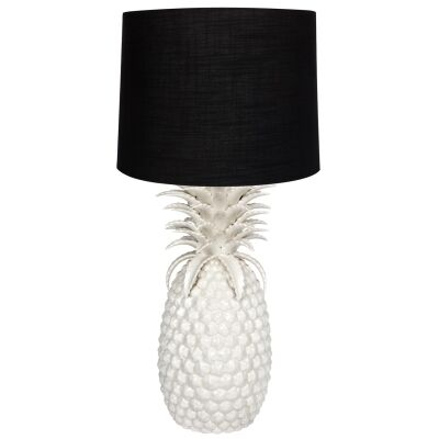 Brazillia Ceramic Table Lamp