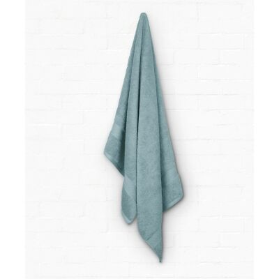 Algodon St Regis Cotton Bath Towel, Mist