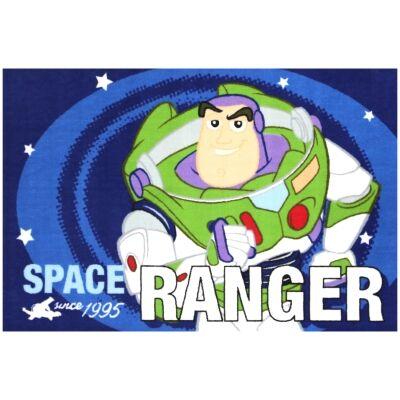Sphinxs Buzz Space Ranger Kids Rug, 150x100cm