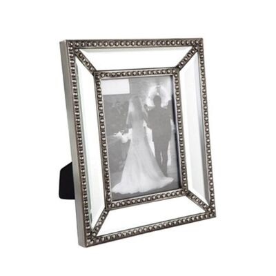 Picture Frames - The Most Diverse Collection of Picture Frames Online