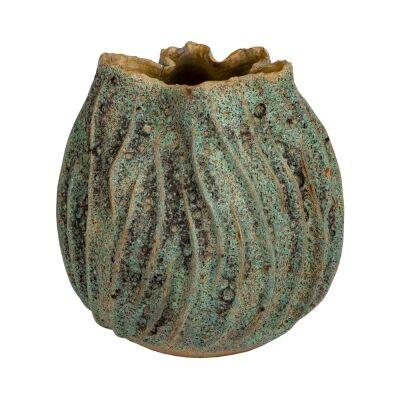 Erskine Ceramic Vase