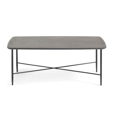 Stanton Coffee Table, 110cm