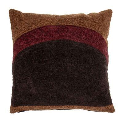 Artic Cotton Scatter Cushion